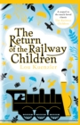 The Return of the Railway Children - eBook