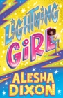 Lightning Girl - eBook
