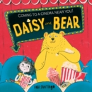 Daisy and Bear - Book