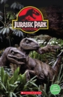 Jurassic Park (Book only) - Book