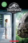 Jurassic World (Book only) - Book