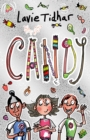 Candy - eBook