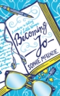 Becoming Jo - Book
