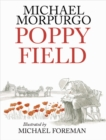 Poppy Field - eBook