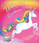 Unicorn and the Rainbow Poop - Book