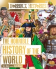 Horrible History of the World - Book