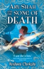 Aru Shah and the Song of Death - eBook