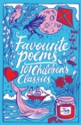 Favourite Poems: 101 Children's Classics - Book