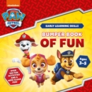 Bumper Book of Fun (Early Learning Skills) - Book
