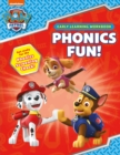 Phonics Fun! - Book