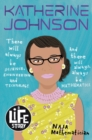 Katherine Johnson - Book