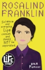 Rosalind Franklin - Book