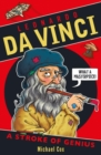 Leonardo Da Vinci : a Stroke of Genius - eBook