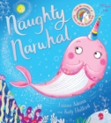 Naughty Narwhal (PB) - Book