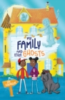 My Family and Other Ghosts - eBook
