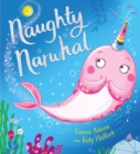 Naughty Narwhal - eBook