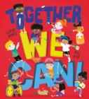 Together We Can (HB) - Book