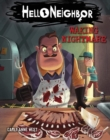 Hello Neighbor : Waking Nightmare (Hello Neighbor, Book 2) - eBook