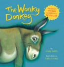 The Wonky Donkey - eBook