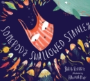 Somebody Swallowed Stanley - eBook