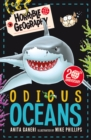 Odious Oceans - Book