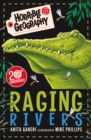 Raging Rivers - Book