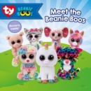 Meet the Beanie Boos - Book