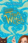 Morgan Charmley: Teen Witch - Book