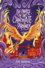 The Curse of the Chocolate Phoenix NE - Book