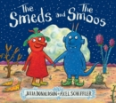 The Smeds and the Smoos PB - Book