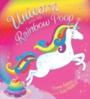Unicorn and the Rainbow Poop (BB) - Book