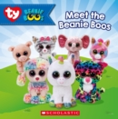 Beanie Boos : Meet the Beanie Boos - eBook