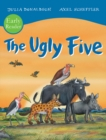 The Ugly Five Early Reader - Book