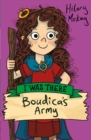Boudica's Army - Book