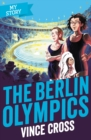 The Berlin Olympics - Book