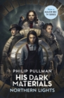 His Dark Materials: Northern Lights - Book
