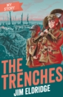 The Trenches - Book