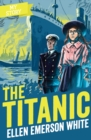 The Titanic (reloaded) - Book