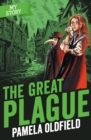 The Great Plague - Book