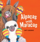 Alpacas with Maracas (PB) - Book