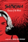 Season of the Witch (Chilling Adventures of Sabrina: Netflix tie-in novel) - Book