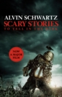 Scary Stories to Tell in the Dark: The Complete Collection - Book