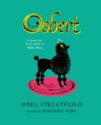Osbert - eBook