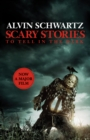 Scary Stories to Tell in the Dark : The Complete Collection - eBook
