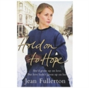 HOLD ON TO HOPE - Book