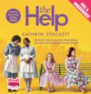 The Help - Book