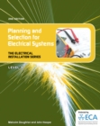 EIS: Planning and Selection for Electrical Systems - Book