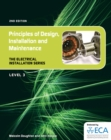 EIS: Principles of Design, Installation and Maintenance - Book