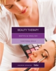 Maths & English for Beauty Therapy : Functional Skills - Book