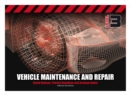 Vehicle Maintenance and Repair Level 3 - Book